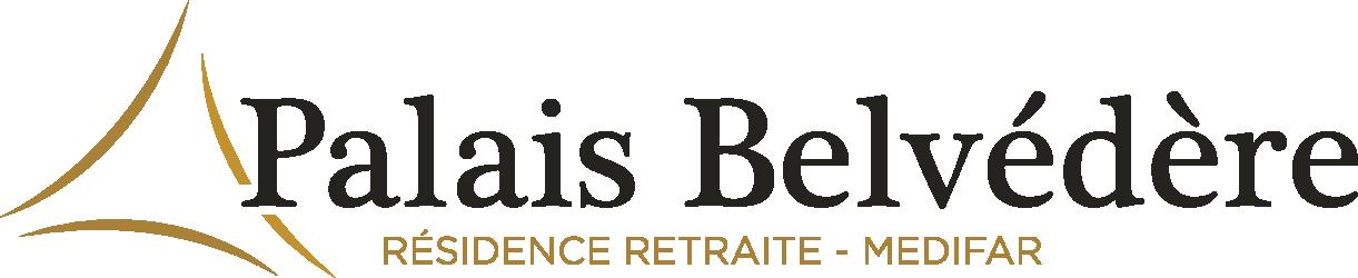 Palais Belvédère – Résidence Retraite Medifar - Résidence retraite, soins de suite pédiatriques, transport sanitaire