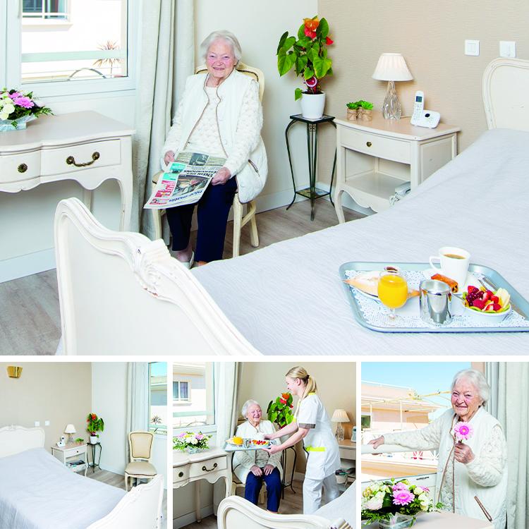 ResidenceBelvedere_Chambres