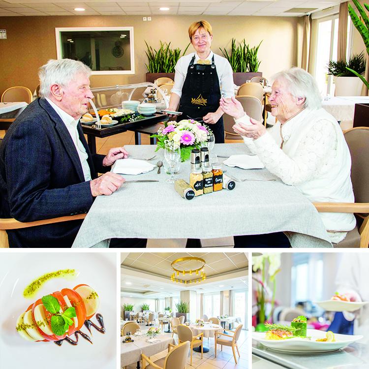 ResidenceBelvedere_Gastronomie